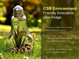 csr_environment_friendly_innovative_idea_image_Slide01