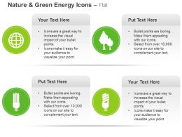 cu_green_energy_icons_for_cfl_plant_and_globe_ppt_icons_graphics_Slide01