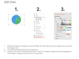 cultural_sports_arts_activities_engagement_survey_analysis_with_icons_Slide05