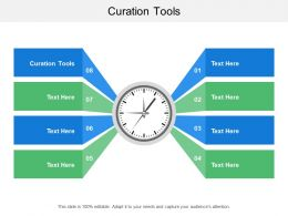 curation_tools_ppt_powerpoint_presentation_file_portfolio_cpb_Slide01