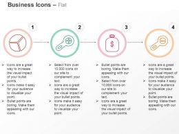 currency_bag_plus_minus_symbol_ppt_icons_graphics_Slide01