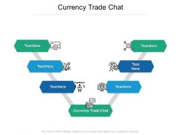 Currency Trade Chat Ppt Powerpoint Presentation Show Structure Cpb