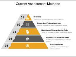 current_assessment_methods_ppt_samples_download_Slide01