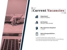 current_vacancies_powerpoint_slide_design_templates_Slide01