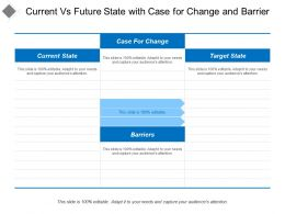 current_vs_future_state_with_case_for_change_and_barrier_Slide01