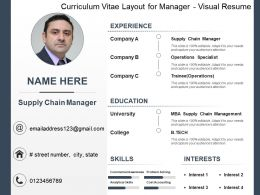 curriculum_vitae_layout_for_manager_visual_resume_Slide01