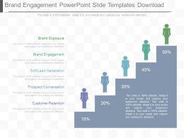 custom_brand_engagement_powerpoint_slide_templates_download_Slide01