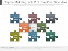 custom_enterprise_marketing_tools_ppt_powerpoint_slide_ideas_Slide01