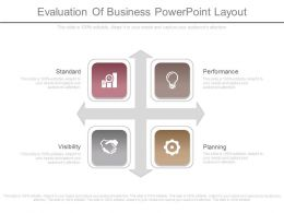 custom_evaluation_of_business_powerpoint_layout_Slide01