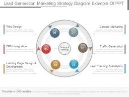 custom_lead_generation_marketing_strategy_diagram_example_of_ppt_Slide01