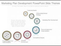 custom_marketing_plan_development_powerpoint_slide_themes_Slide01