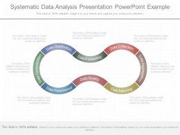custom_systematic_data_analysis_presentation_powerpoint_example_Slide01