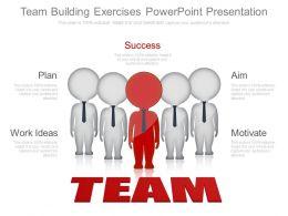 custom_team_building_exercises_powerpoint_presentation_Slide01