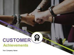 customer_achievements_powerpoint_presentation_slides_Slide01