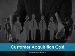 customer_acquisition_cost_powerpoint_presentation_slides_Slide01