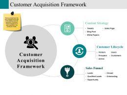 customer_acquisition_framework_powerpoint_templates_Slide01