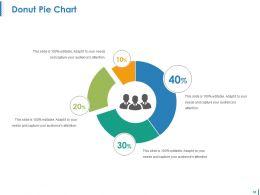 Customer Acquisition Powerpoint Presentation Slides