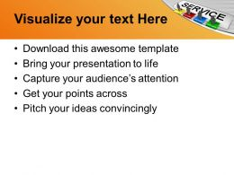Customer Care Communication Technology Powerpoint Templates Ppt Backgrounds For Slides 0113