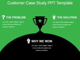 customer_case_study_ppt_template_Slide01