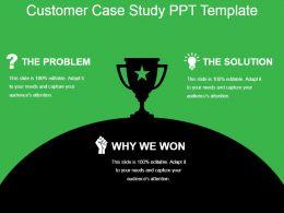 customer_case_study_ppt_template_Slide01