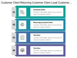 customer_client_returning_customer_client_loyal_customer_client_Slide01