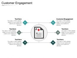 customer_engagement_ppt_powerpoint_presentation_infographics_show_cpb_Slide01