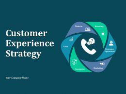 customer_experience_strategy_ppt_outline_example_introduction_adapt_strategy_Slide01