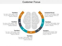 customer_focus_ppt_powerpoint_presentation_file_background_designs_cpb_Slide01