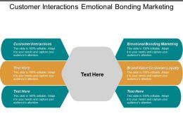 customer_interactions_emotional_bonding_marketing_brand_value_customer_loyalty_cpb_Slide01