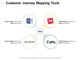 Customer Journey Mapping Tools Ppt Powerpoint Presentation Pictures Templates
