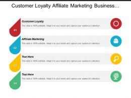 customer_loyalty_affiliate_marketing_business_hosting_sales_logistics_Slide01