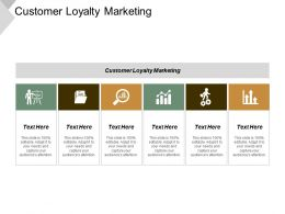 customer_loyalty_marketing_ppt_powerpoint_presentation_gallery_backgrounds_cpb_Slide01