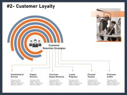 Customer Loyalty Personal M2869 Ppt Powerpoint Presentation Professional Outfit