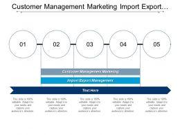 customer_management_marketing_import_export_management_business_invest_cpb_Slide01