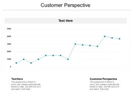 customer_perspective_ppt_powerpoint_presentation_ideas_gallery_cpb_Slide01