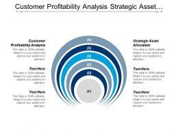 customer_profitability_analysis_strategic_asset_allocation_programs_management_cpb_Slide01