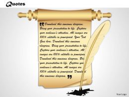 customer_quotation_presentation_slide_0214_Slide01
