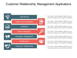 customer_relationship_management_applications_powerpoint_slide_themes_Slide01