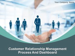customer_relationship_management_process_and_dashboard_powerpoint_presentation_slides_Slide01