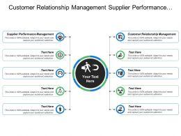 customer_relationship_management_supplier_performance_management_project_management_Slide01