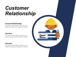 customer_relationship_ppt_powerpoint_presentation_file_example_file_cpb_Slide01