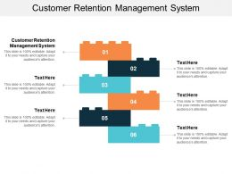 customer_retention_management_system_ppt_powerpoint_presentation_slides_professional_cpb_Slide01