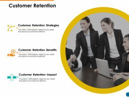 customer_retention_ppt_powerpoint_presentation_pictures_format_ideas_Slide01