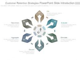 customer_retention_strategies_powerpoint_slide_introduction_Slide01