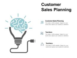 customer_sales_planning_ppt_powerpoint_presentation_icon_file_formats_cpb_Slide01