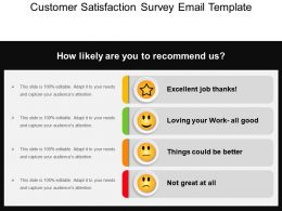 customer_satisfaction_survey_email_template_ppt_slide_examples_Slide01
