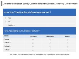 customer_satisfaction_survey_questionnaire_with_excellent_good_very_good_pointers_Slide01