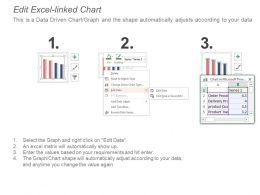 customer_satisfaction_survey_results_slide_powerpoint_slide_introduction_Slide03