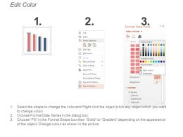 customer_satisfaction_survey_results_slide_powerpoint_slide_introduction_Slide04