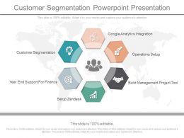 customer_segmentation_powerpoint_presentation_Slide01
